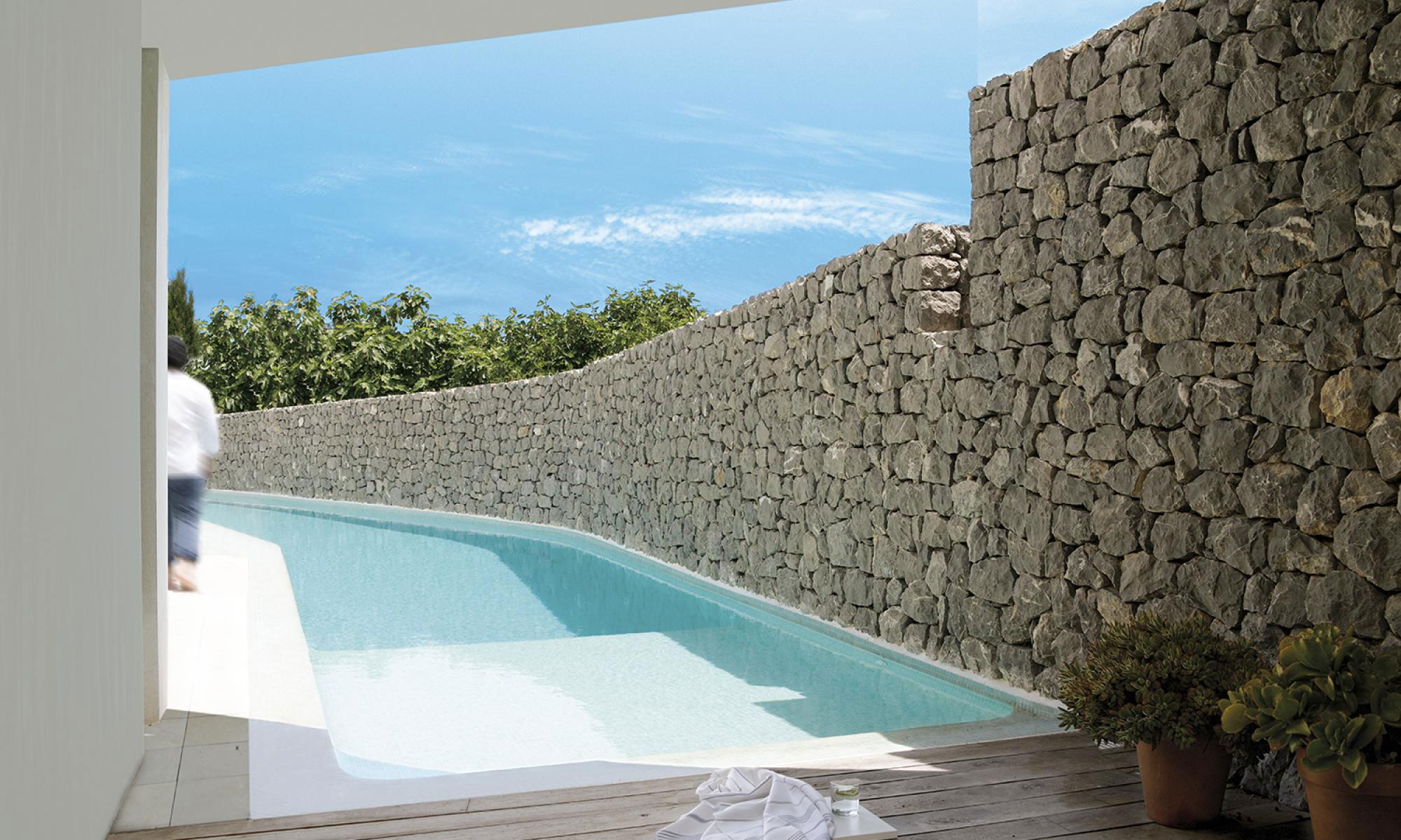 Vivienda Unifamiliar. Casas Llorenç. Casa accesible. Casa ecológica en Alicante. Arquitectos Alicante. eneseis Arquitectura