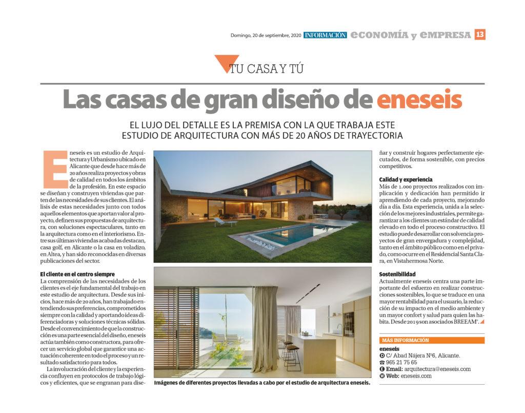 201018_PUB_Periodico-INFORMACION_Articulo