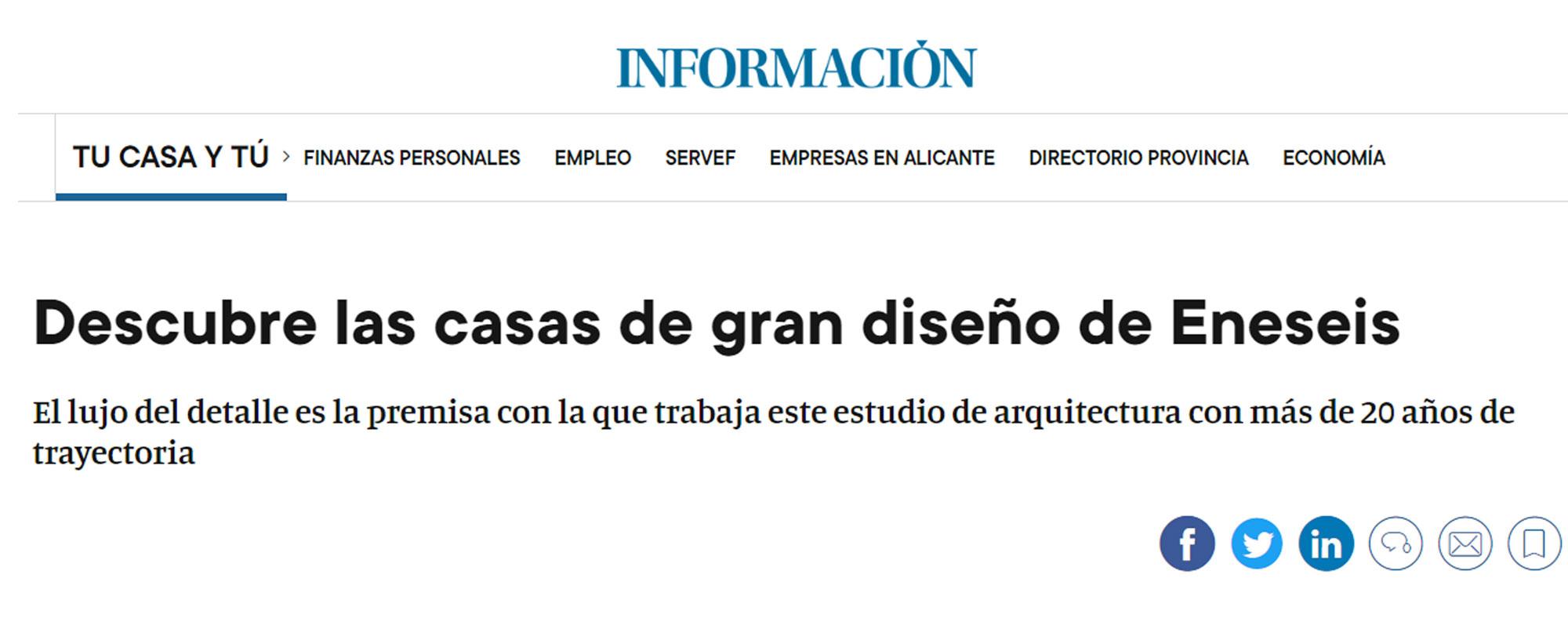 201018_Publicacion-periodico-INFORMACION