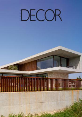 2021-01_PUB_Revista-DECOR_Casa-Golf