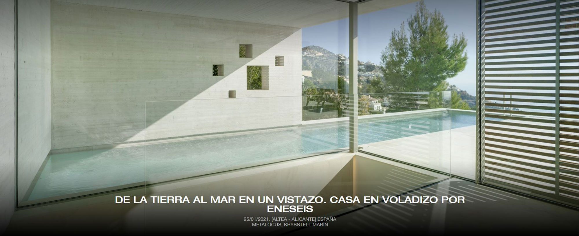 210125_Portada-BLOG_502_METALOCUS-casa-voladizo