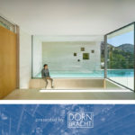 210129_Portada-BLOG_502_Nominada-casa-voladizo
