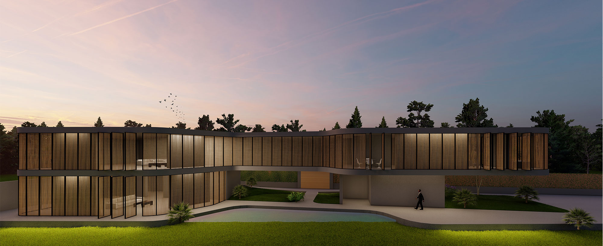 210203_Portada-BLOG_921_Nuevo-proyecto-en-la-web_Cohousing_SanJuan