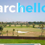 210226_Portada-BLOG_Archello-Casa-Golf