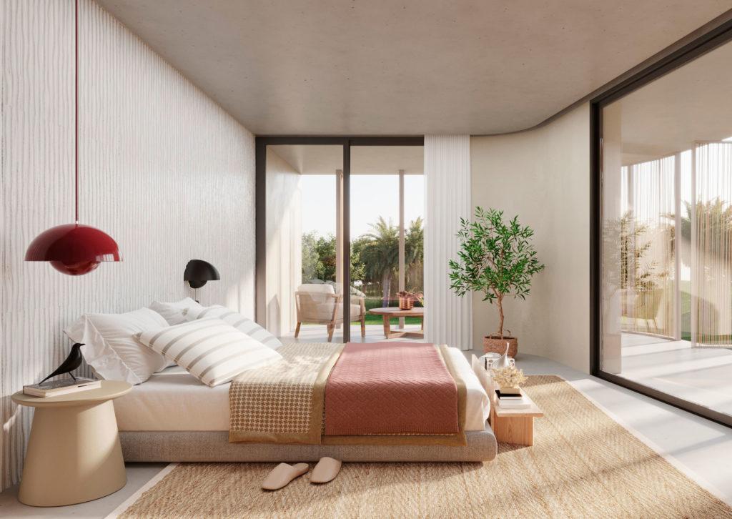 210709_BLOG_E&V_Dormitorio