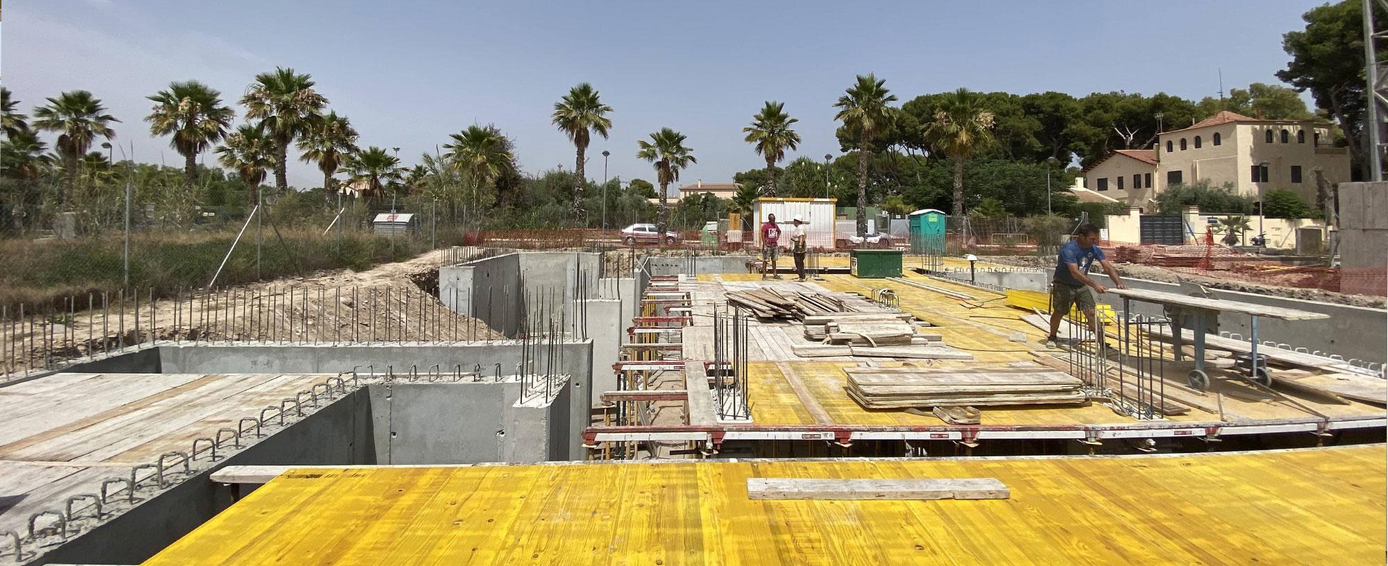 938_BLOG-Comenzamos nuevo Proyecto Cohousing San Juan