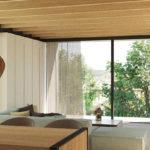 BLOG_Interiores-Cohousing_00