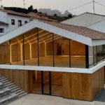 Portada-BLOG_Entrega_Centro-Cultural-Benimantell