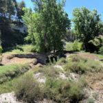 BLOG---211018_985-Puente-Acueducto-00
